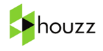 Visit our profile at Houzz